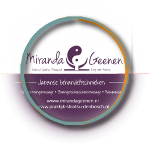 Widget-Miranda