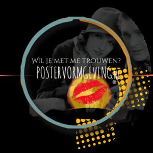 Widget-Persoonlijke-Posters-2