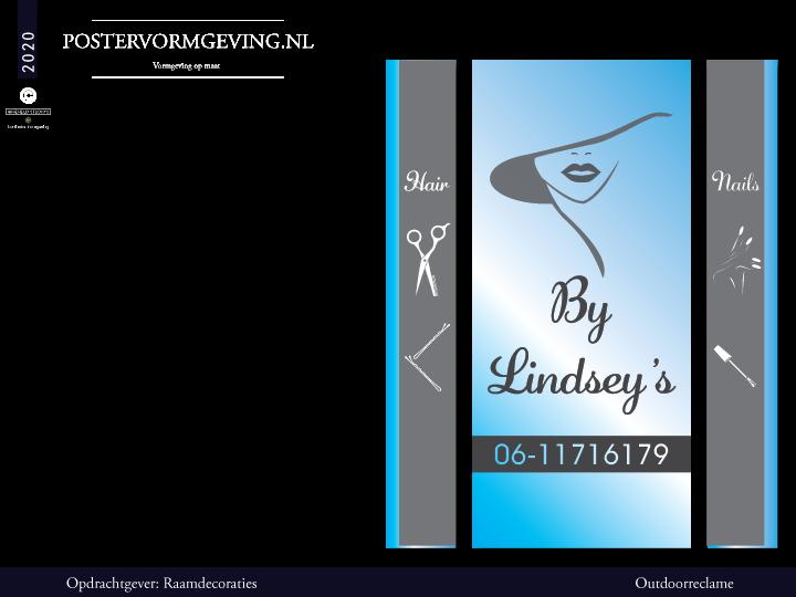 1-Lindsey