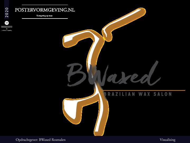 12-BWaxed