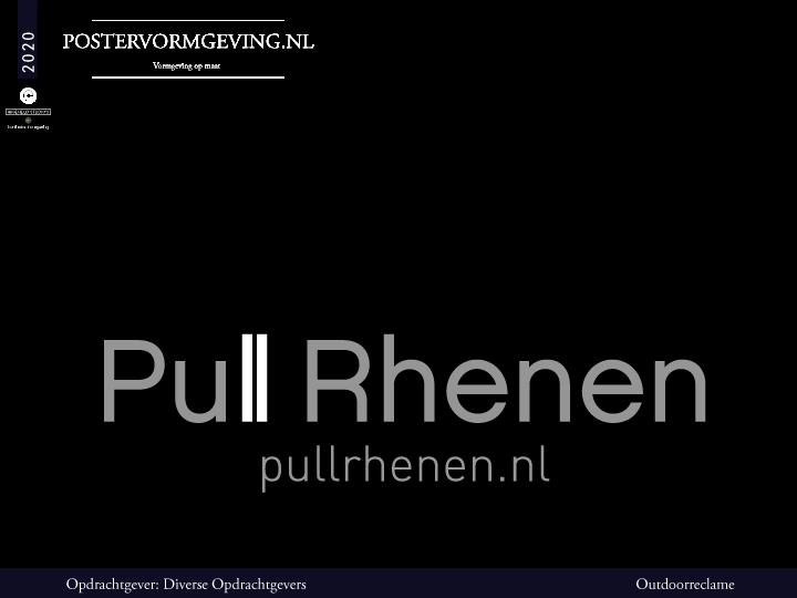 15-Outdoor-PullRhenen