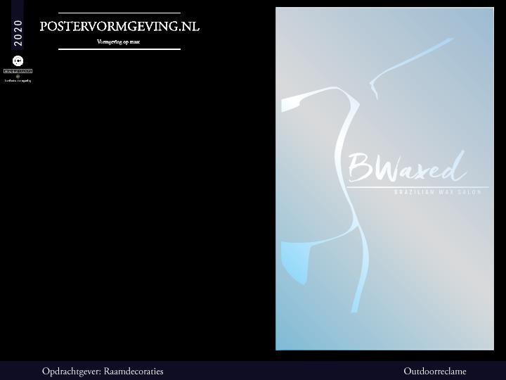 2-BWaxed