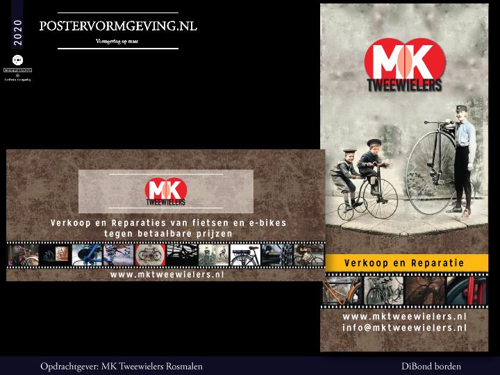 4-MK-Tweewielers