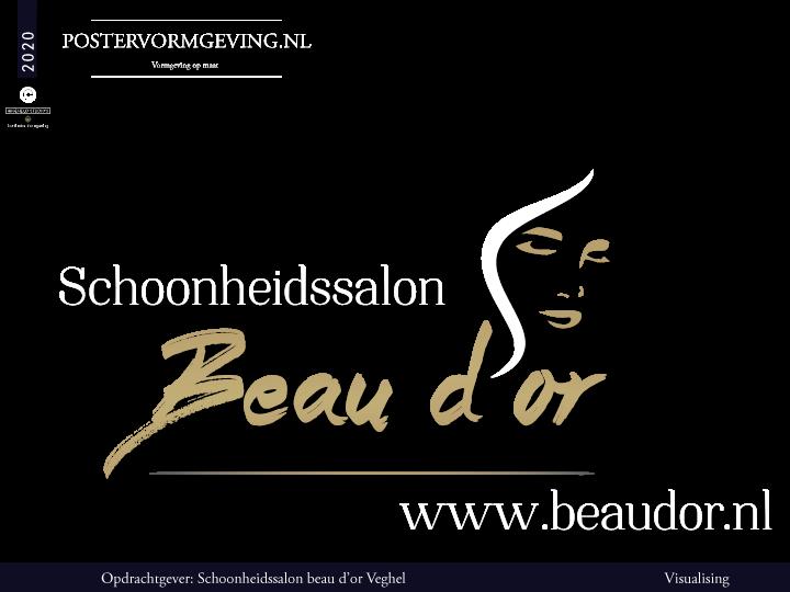 5-Beau-dor