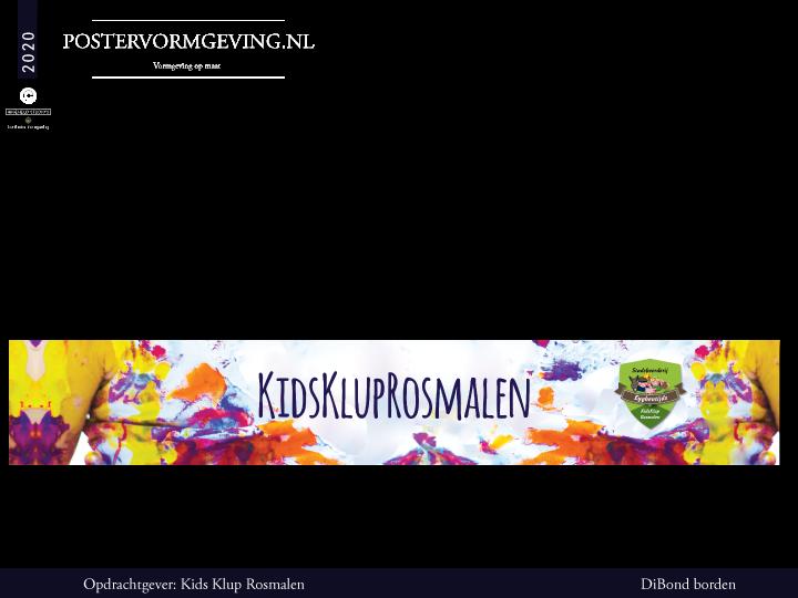 5-KidsKlup