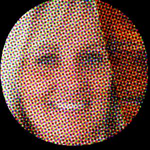 Widget-Visualising-3